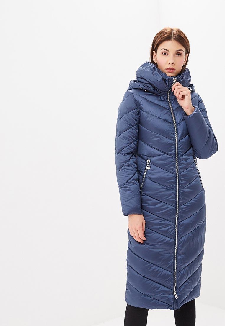 Утепленная куртка AVI A-50009B