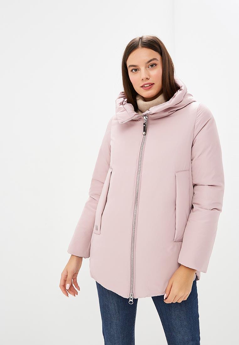 Утепленная куртка AVI A-50029