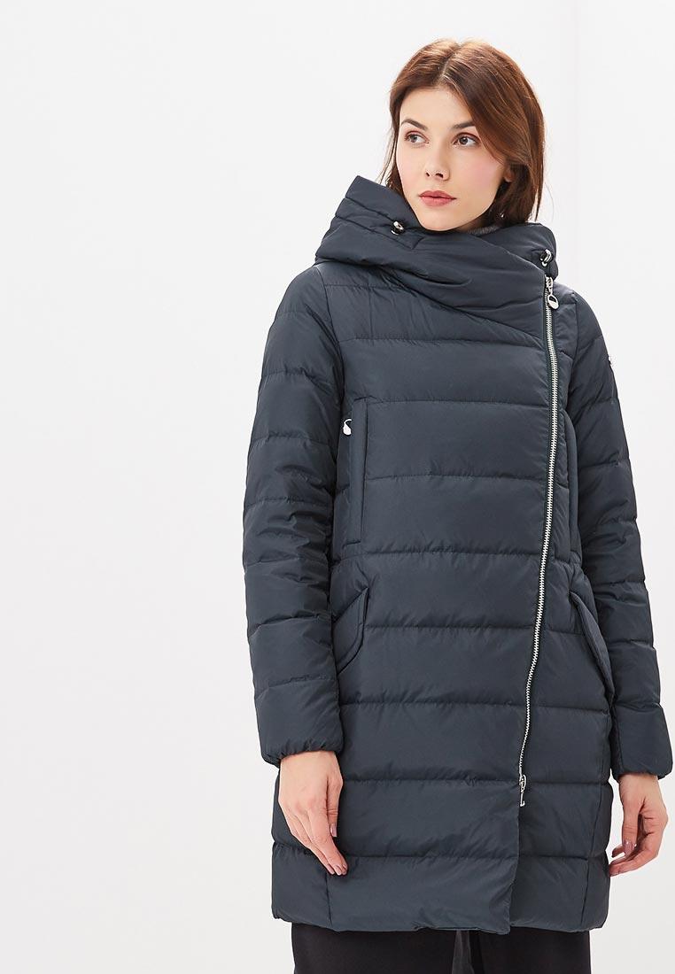 Утепленная куртка AVI A-50015