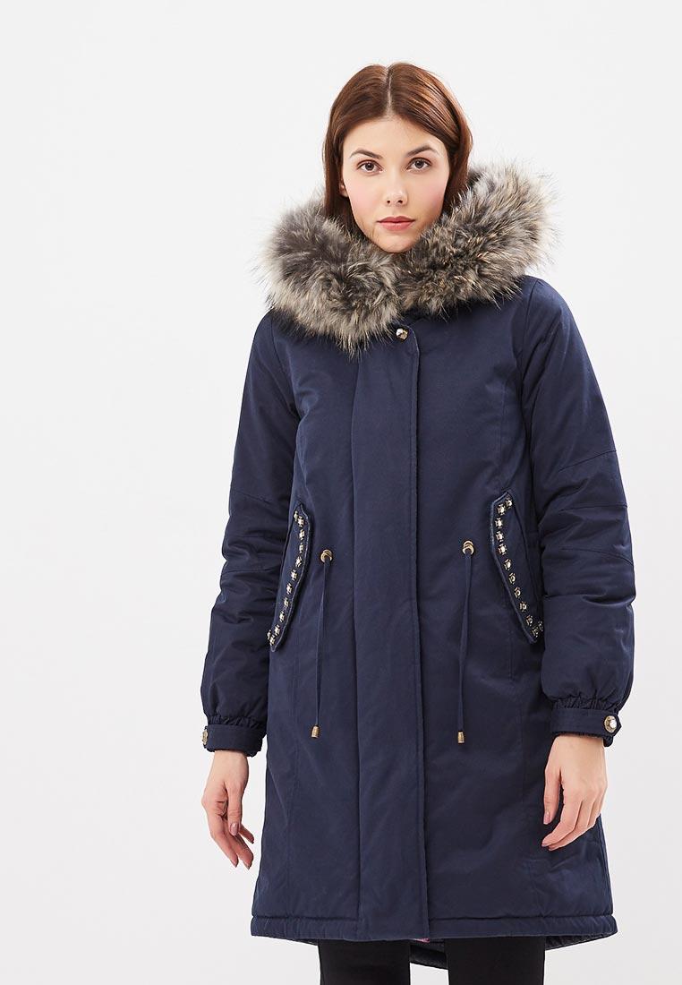Куртка Avi A-50010(F)
