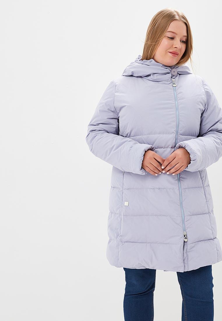 Утепленная куртка AVI A-10016-23C