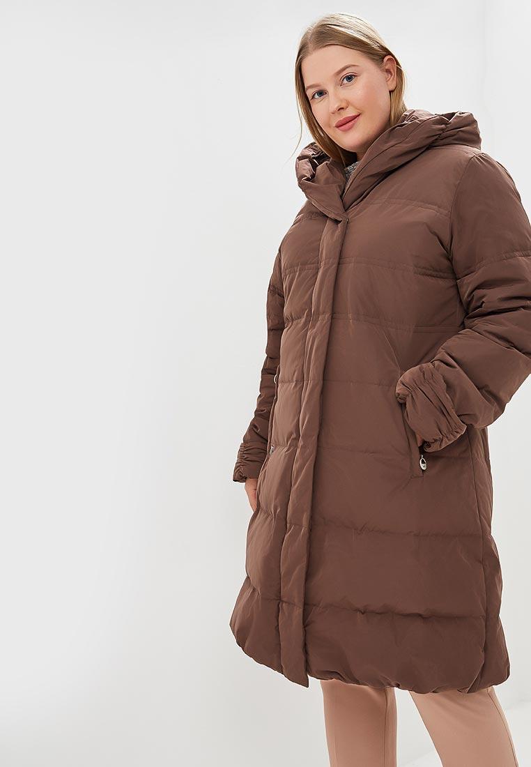 Утепленная куртка AVI A-10018-23C