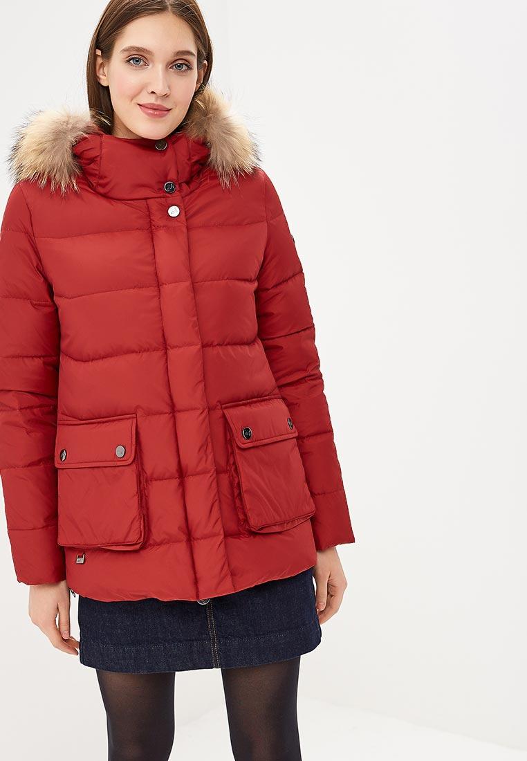 Утепленная куртка AVI A-30004(F)