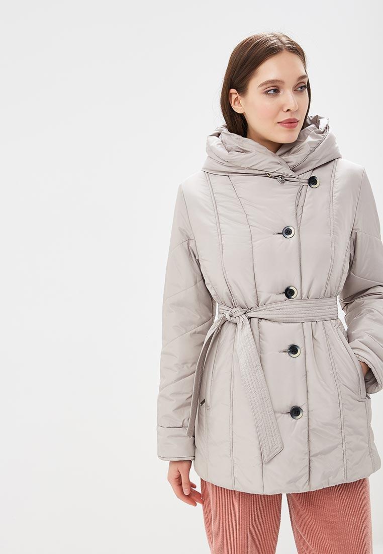 Утепленная куртка DIXI CoAT 4278-181FW2014