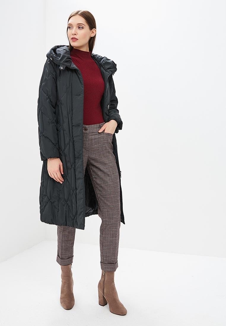 Куртка Dixi-Coat 5135-261