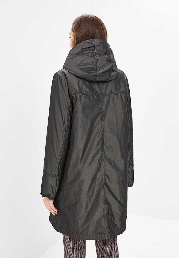 Dixi-Coat 6355-155: изображение 3
