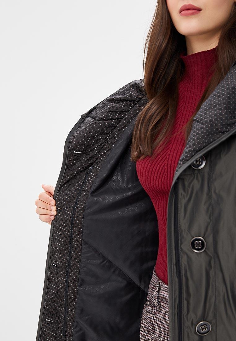 Dixi-Coat 6355-155: изображение 4