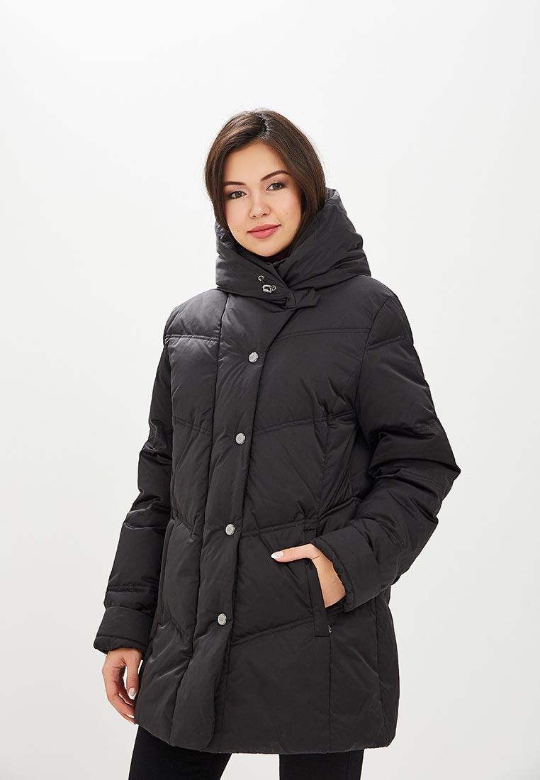 Утепленная куртка DIXI CoAT 715-184