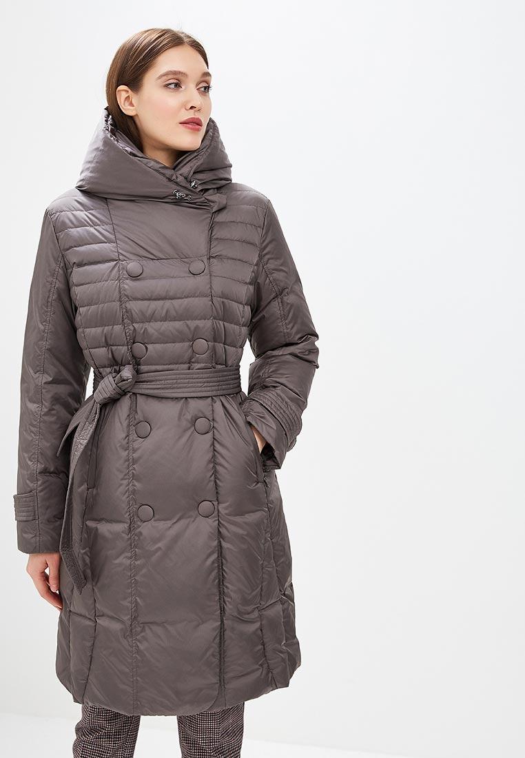 Куртка Dixi-Coat 815-392
