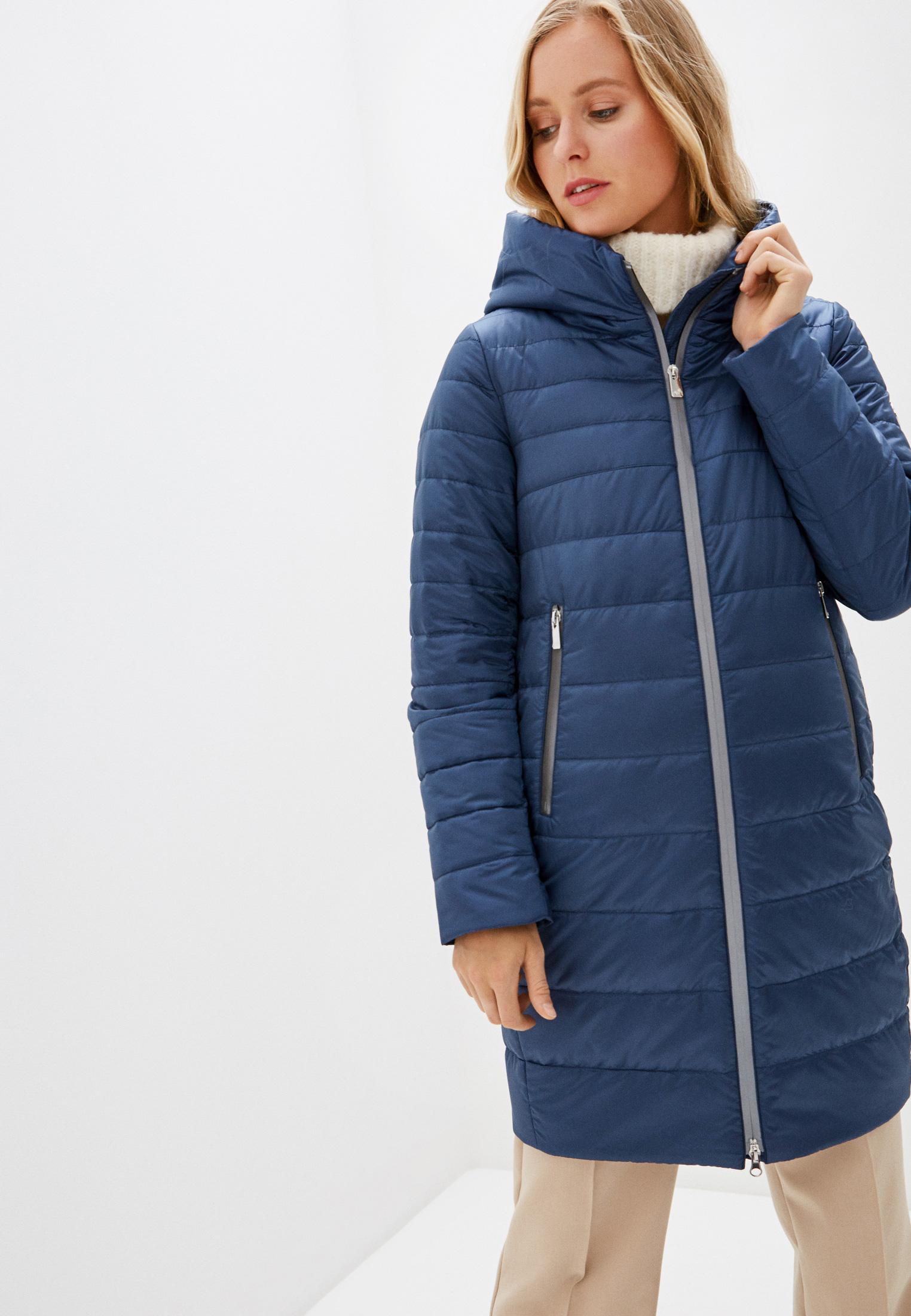 Куртка Avi A-11026