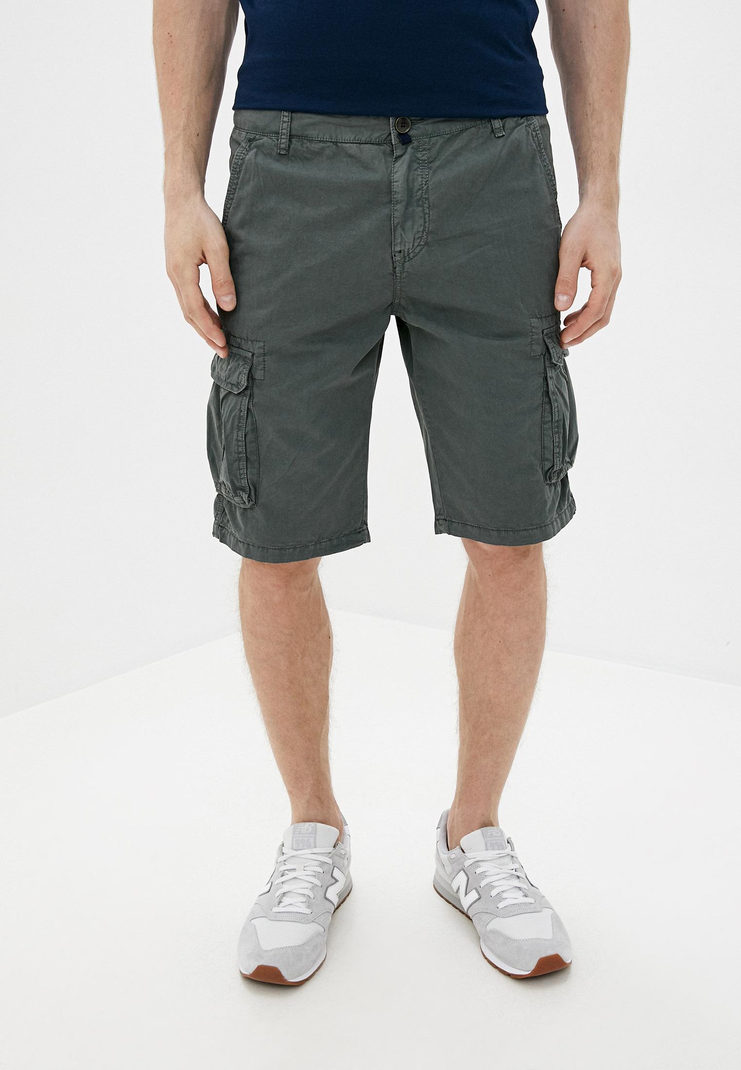 Мужские повседневные шорты Avirex AVXS21900
