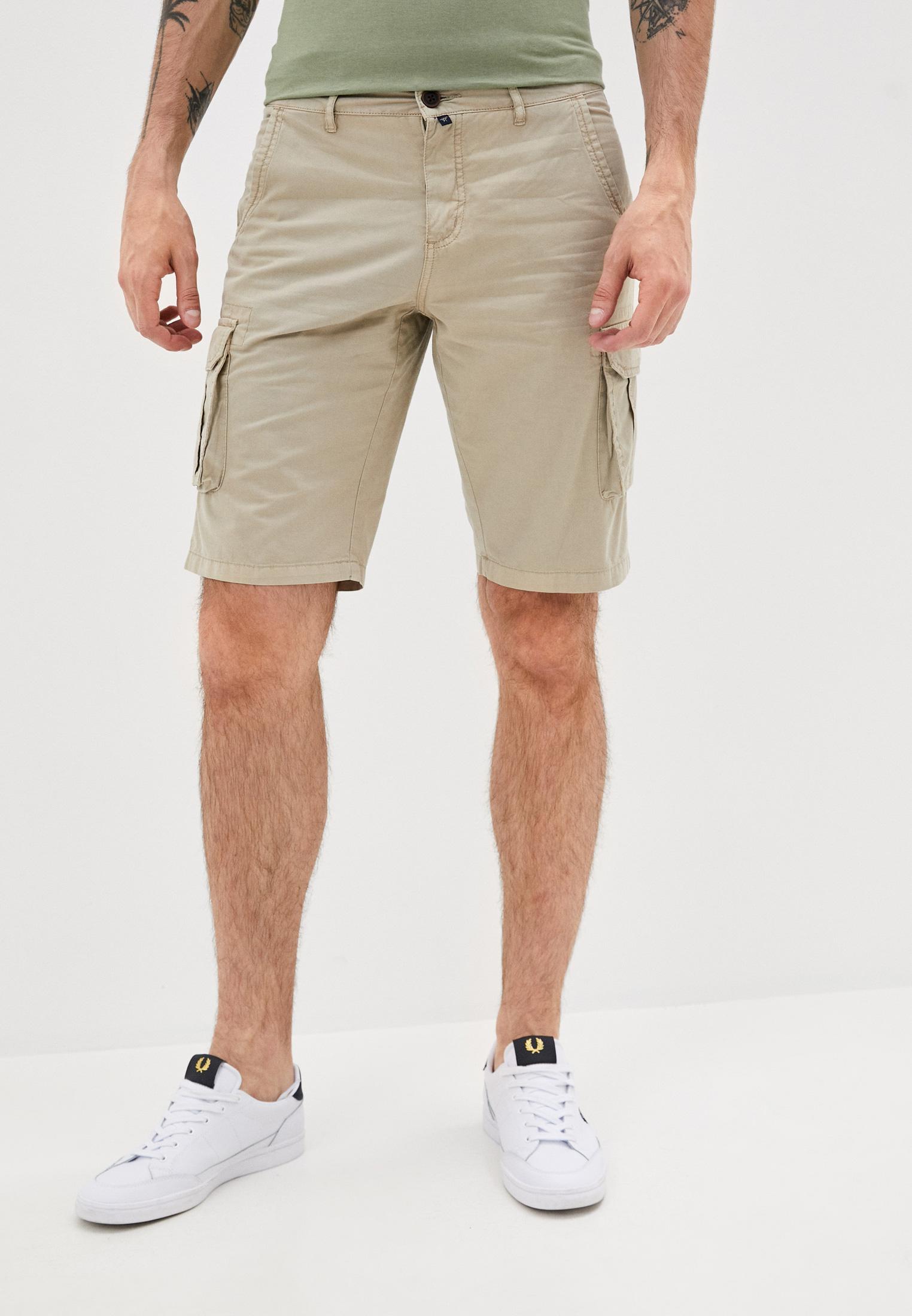 Мужские повседневные шорты Avirex AVXS21902