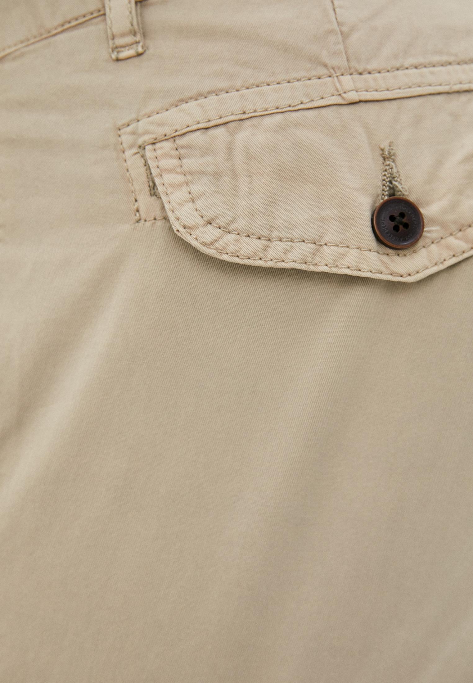 Мужские повседневные шорты Avirex AVXS21902: изображение 4