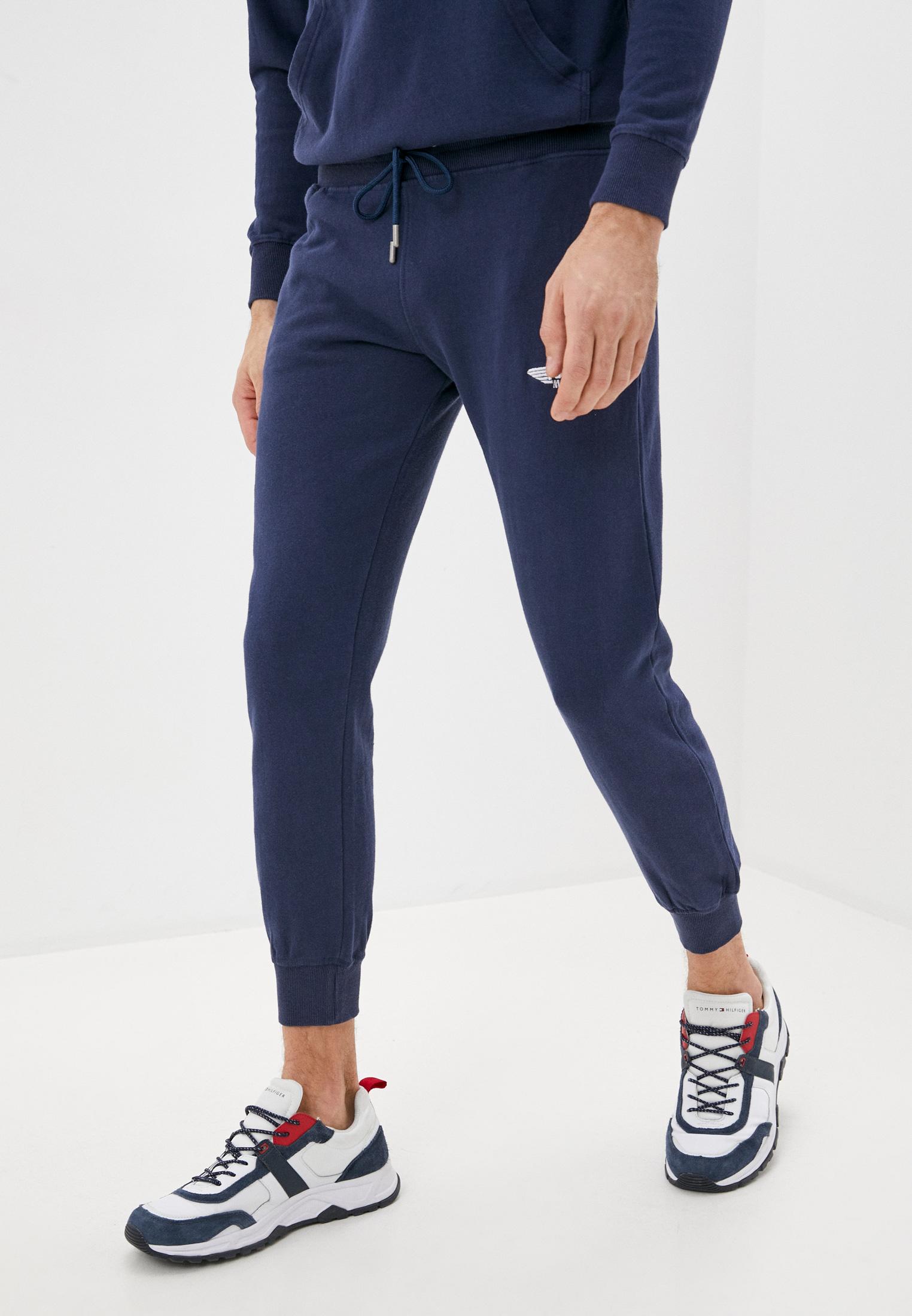 Мужские спортивные брюки Avirex TG0014