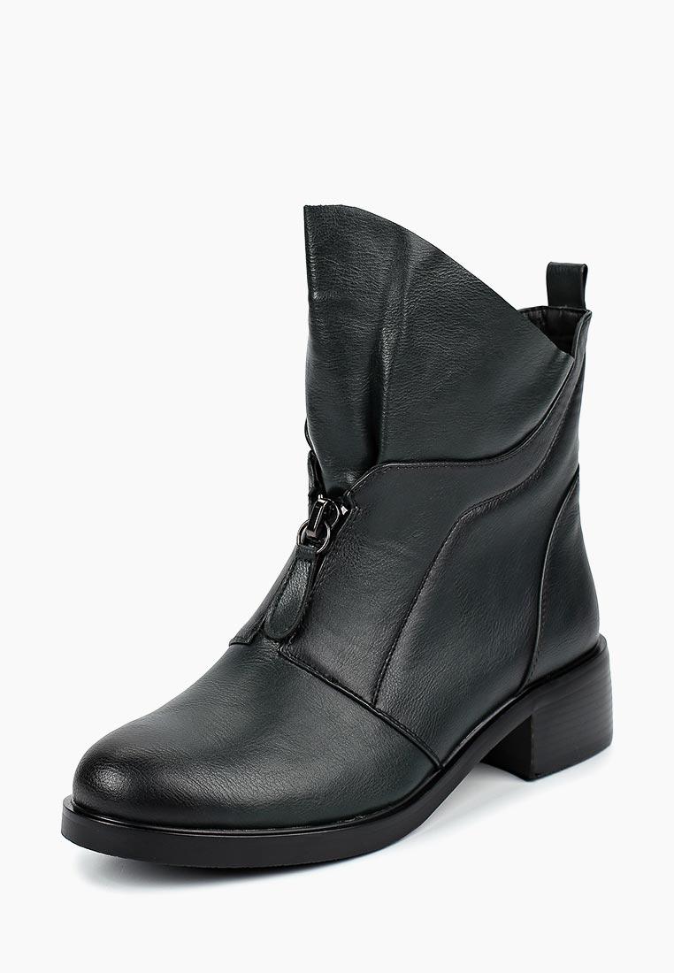 Женские ботинки Avenir 2323-MI85614X