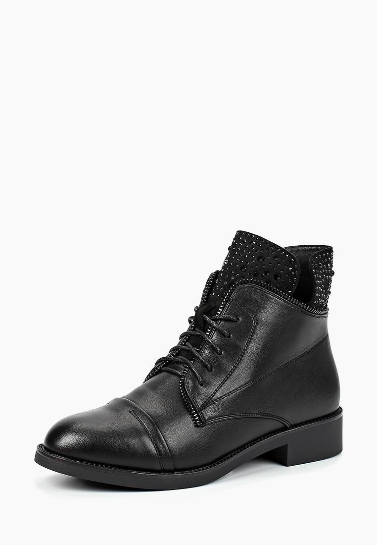 Женские ботинки Avenir 2323-JN84863B