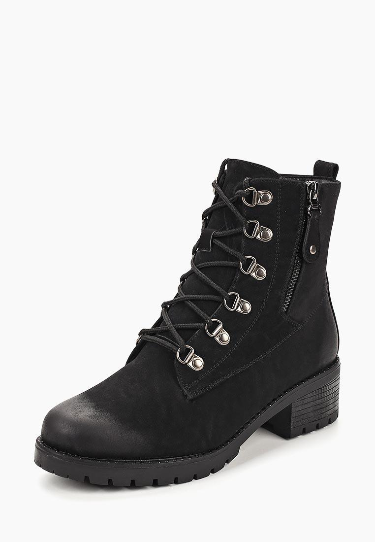 Женские ботинки Avenir 2322-JN85782B
