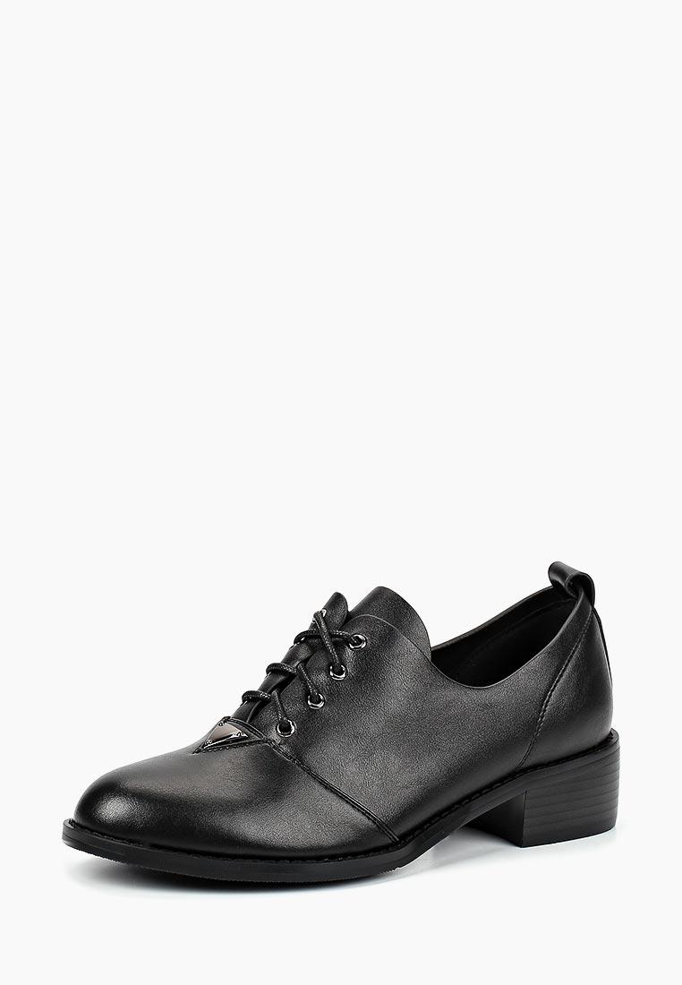 Женские ботинки Avenir 2426-MI85350B: изображение 1