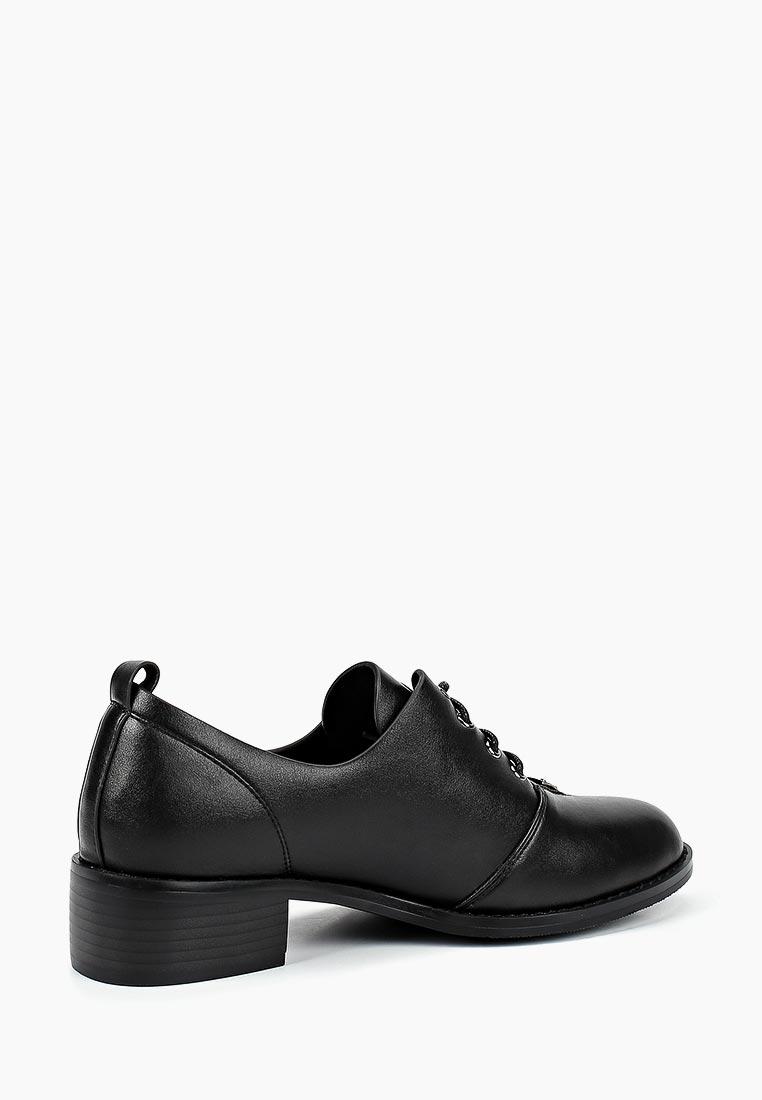 Женские ботинки Avenir 2426-MI85350B: изображение 2