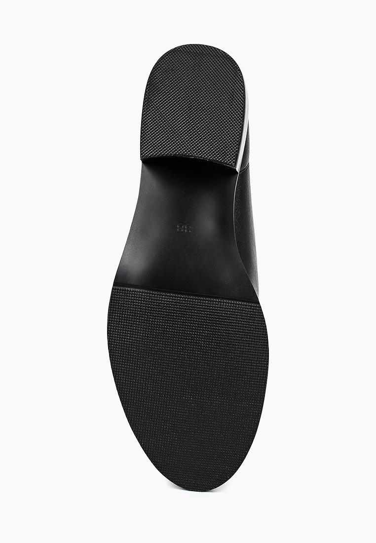 Женские ботинки Avenir 2426-MI85350B: изображение 3