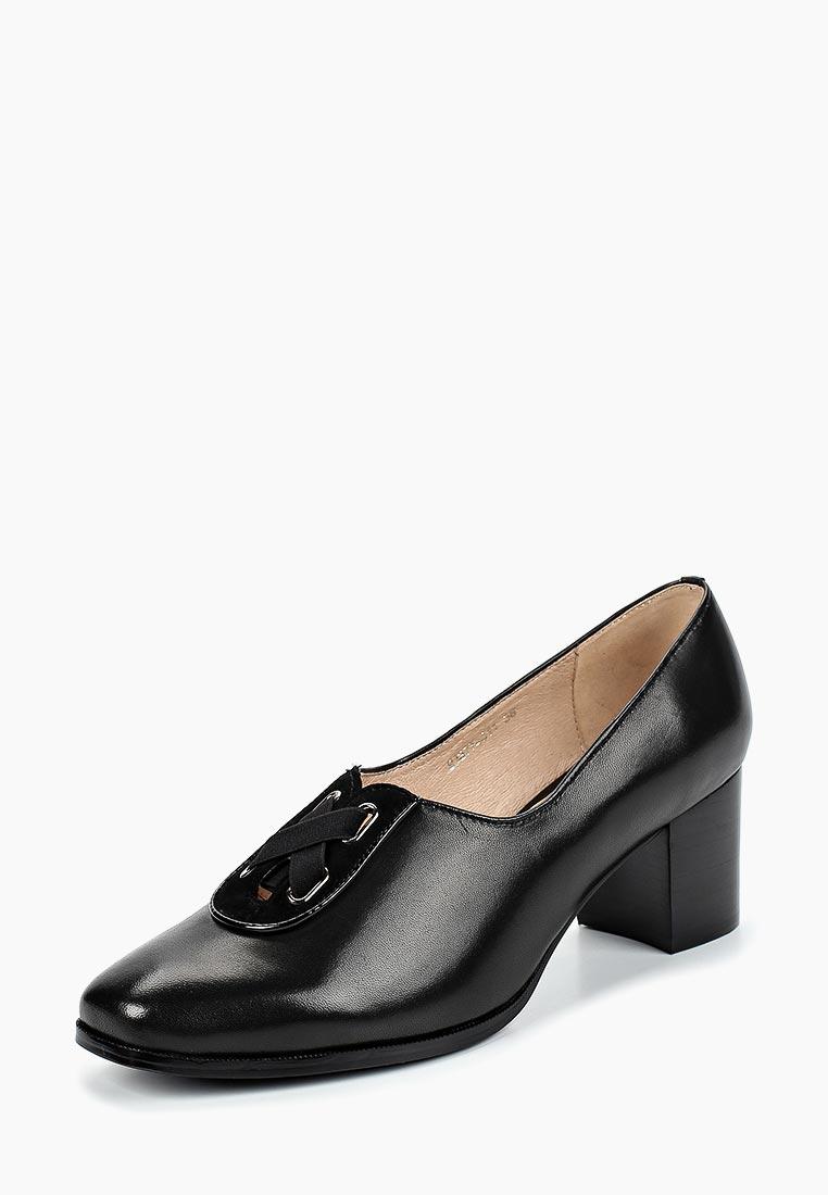 Женские туфли Balex (Балекс) 913774511