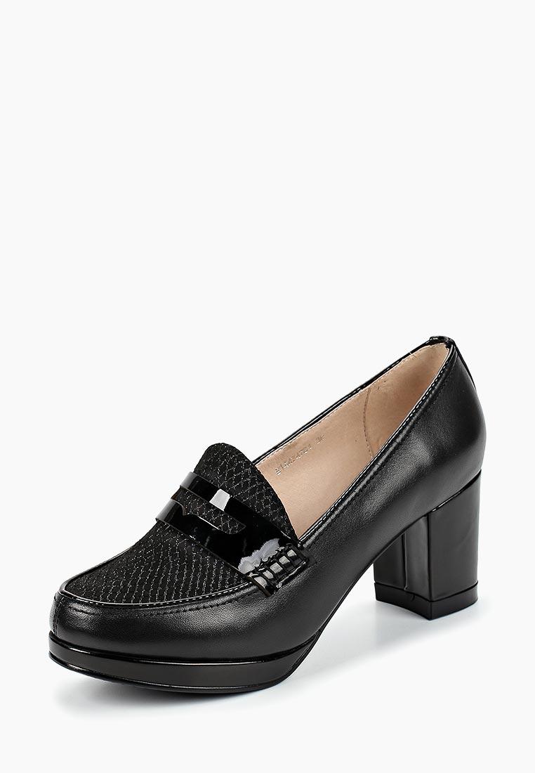Женские туфли Balex (Балекс) 914474761