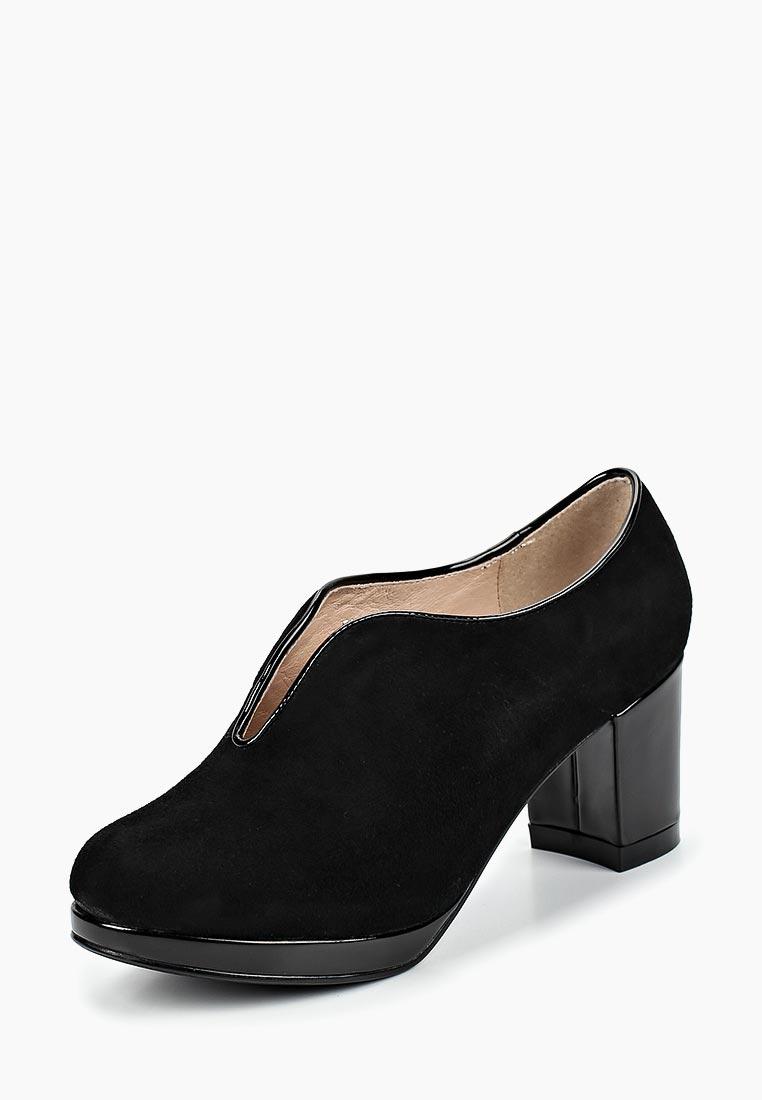 Женские туфли Balex (Балекс) 914475711V
