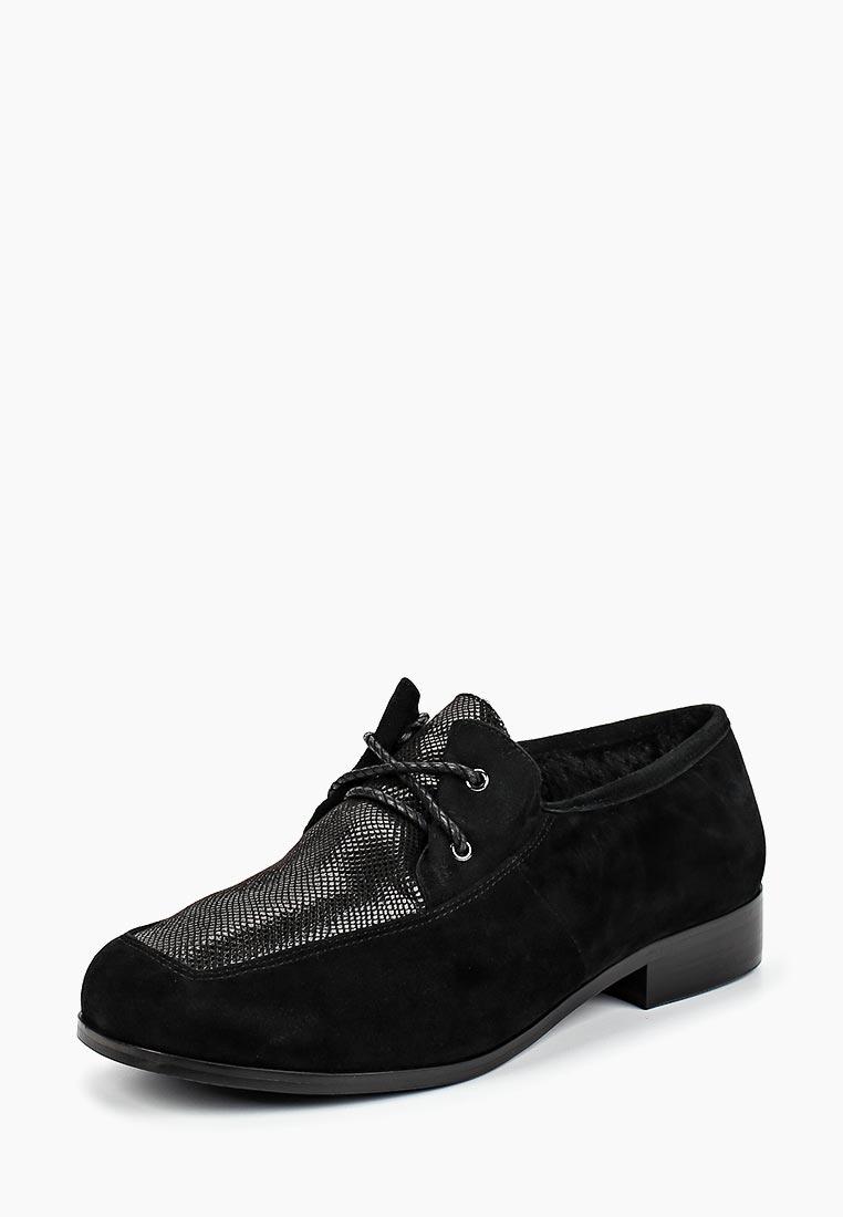 Женские ботинки Balex (Балекс) 953075261V/3