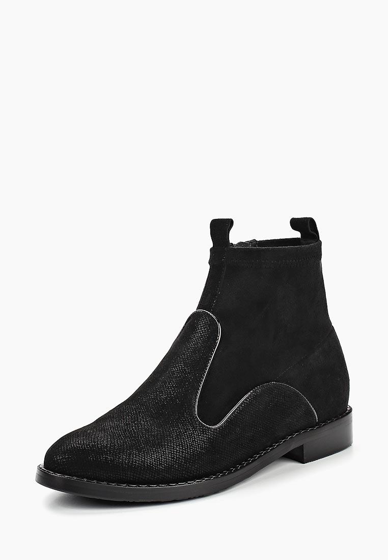 Женские ботинки Balex (Балекс) 953350261V