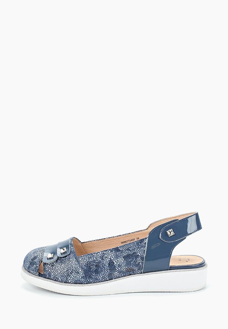 Женские туфли Balex (Балекс) 009077245V
