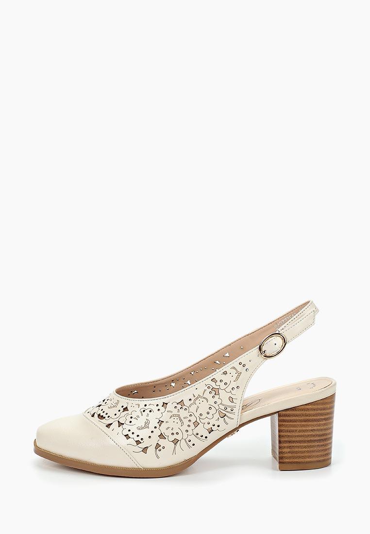 Женские туфли Balex (Балекс) 13777583