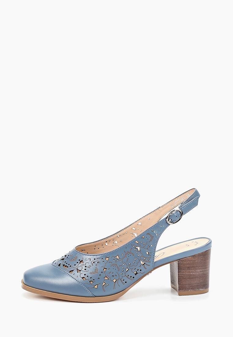 Женские туфли Balex (Балекс) 13777585
