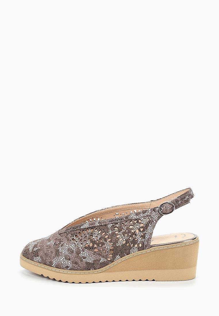 Женские туфли Balex (Балекс) 019577413V