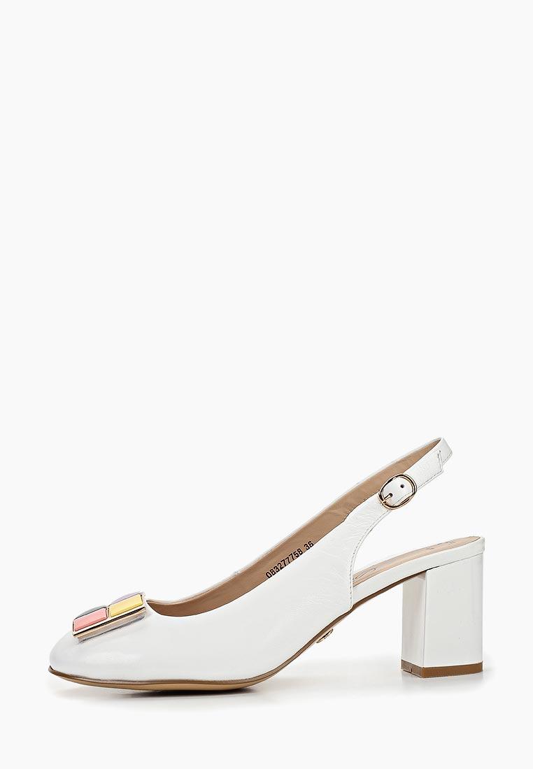 Женские туфли Balex (Балекс) 83277758