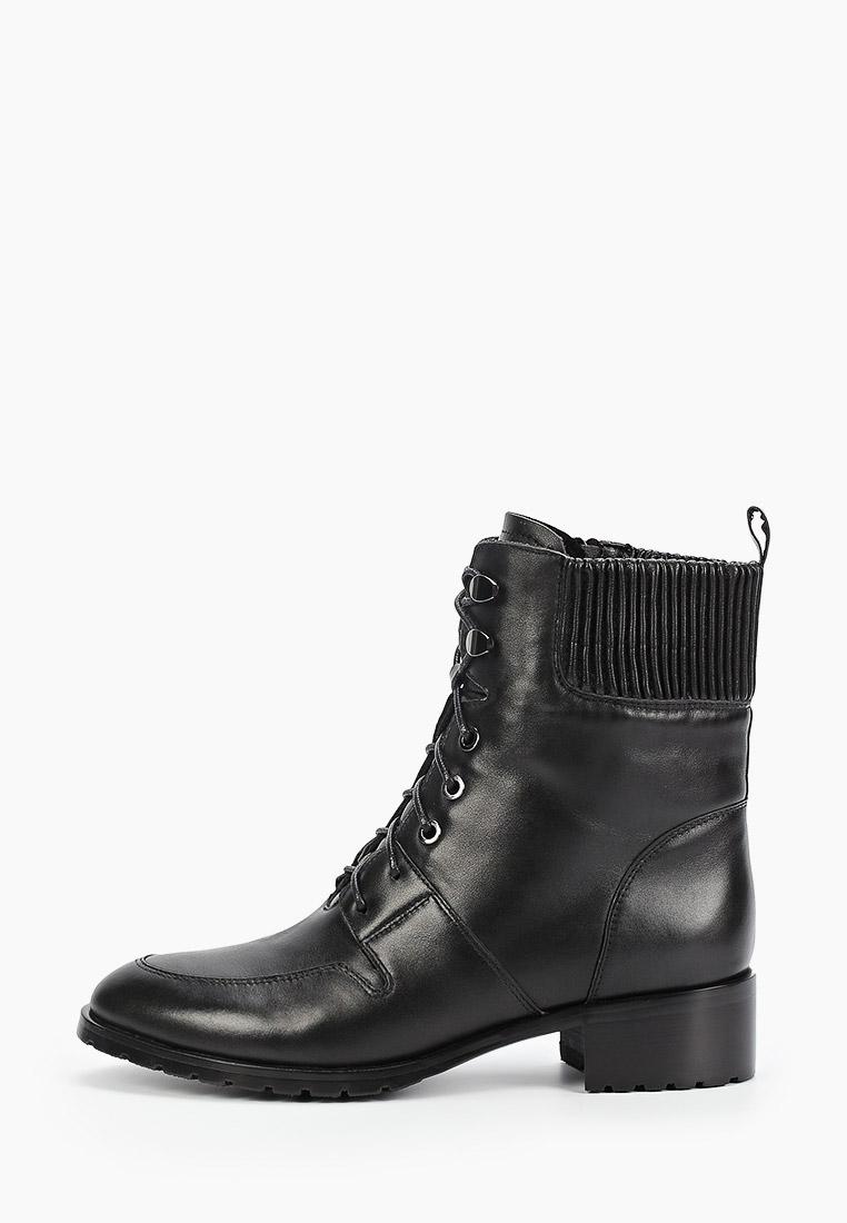 Женские ботинки Balex (Балекс) 113970331/1