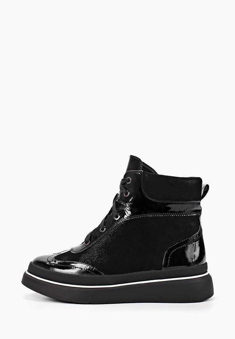 Женские ботинки Balex (Балекс) 143360371V