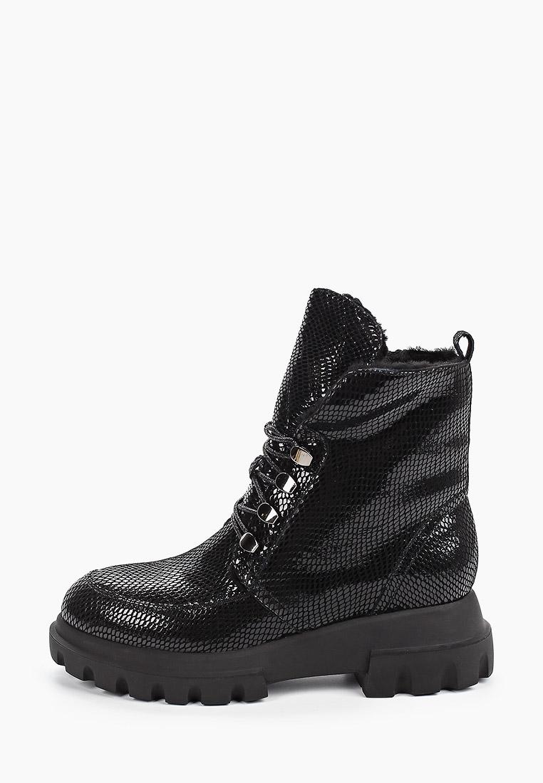 Женские ботинки Balex (Балекс) 161160631R/1