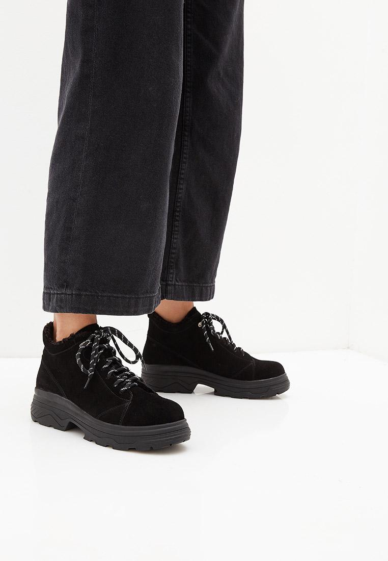 Женские ботинки Balex (Балекс) 162860511S/3