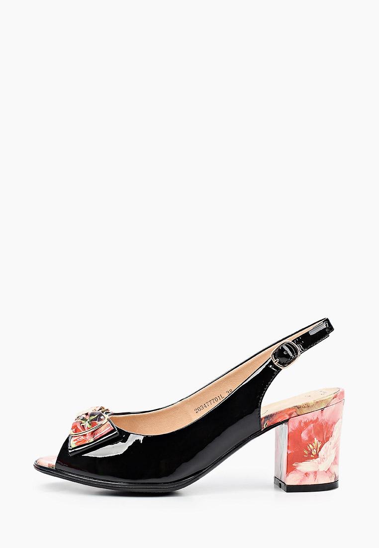 Женская обувь Balex (Балекс) 203477701L