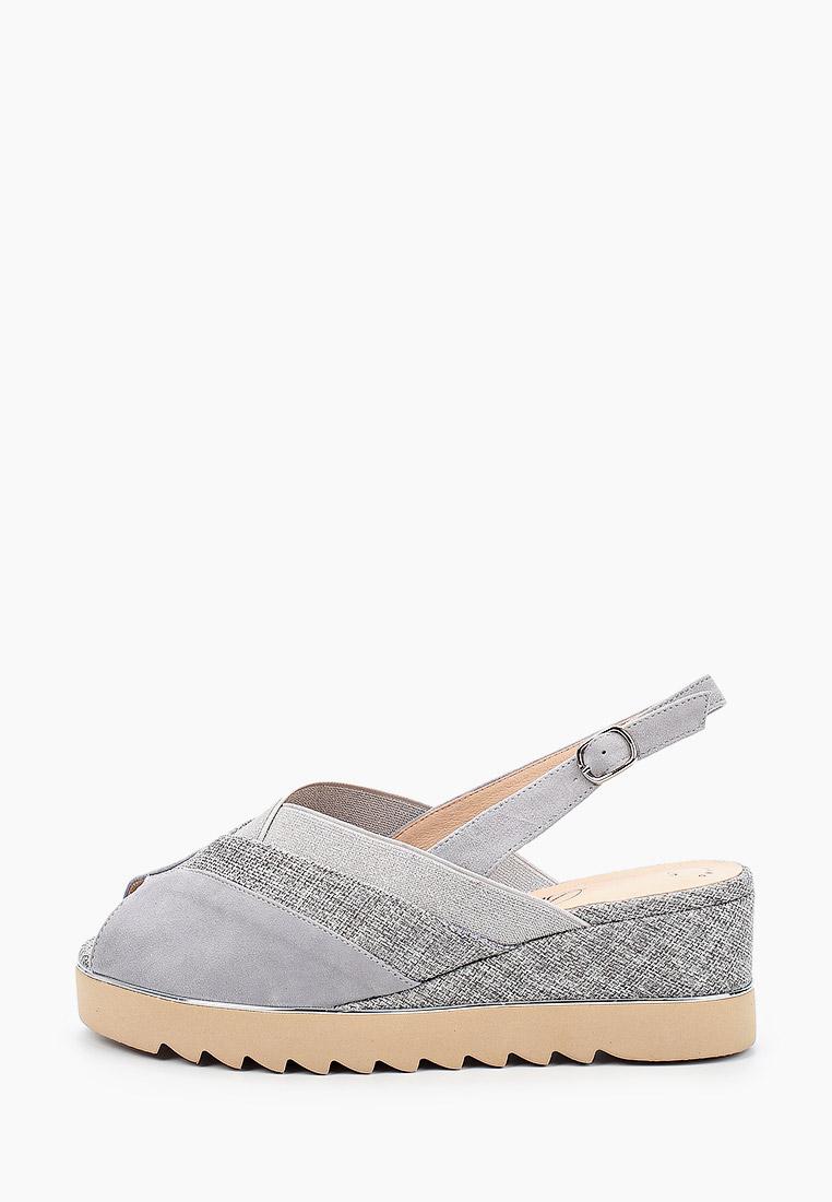 Женская обувь Balex (Балекс) 208077464V