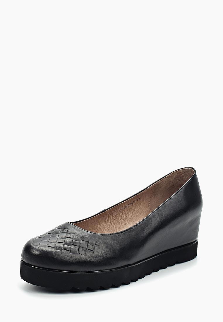 Женские туфли Balex (Балекс) 703972421