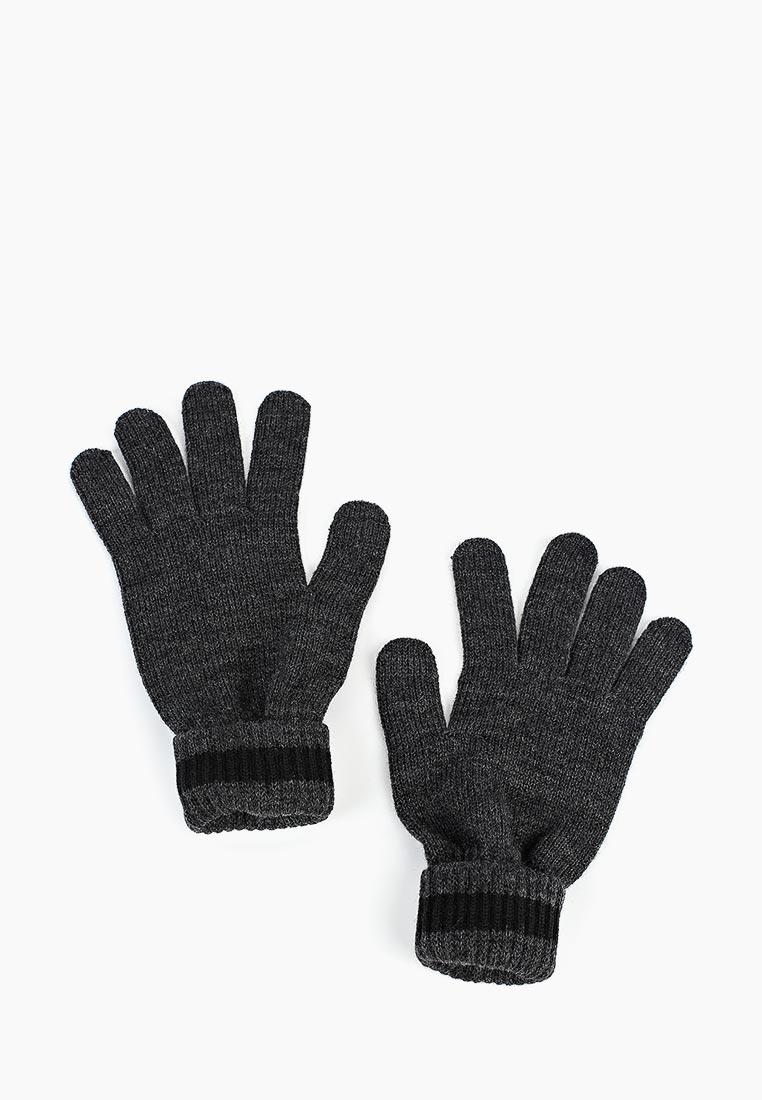 Мужские перчатки Baon (Баон) B868502