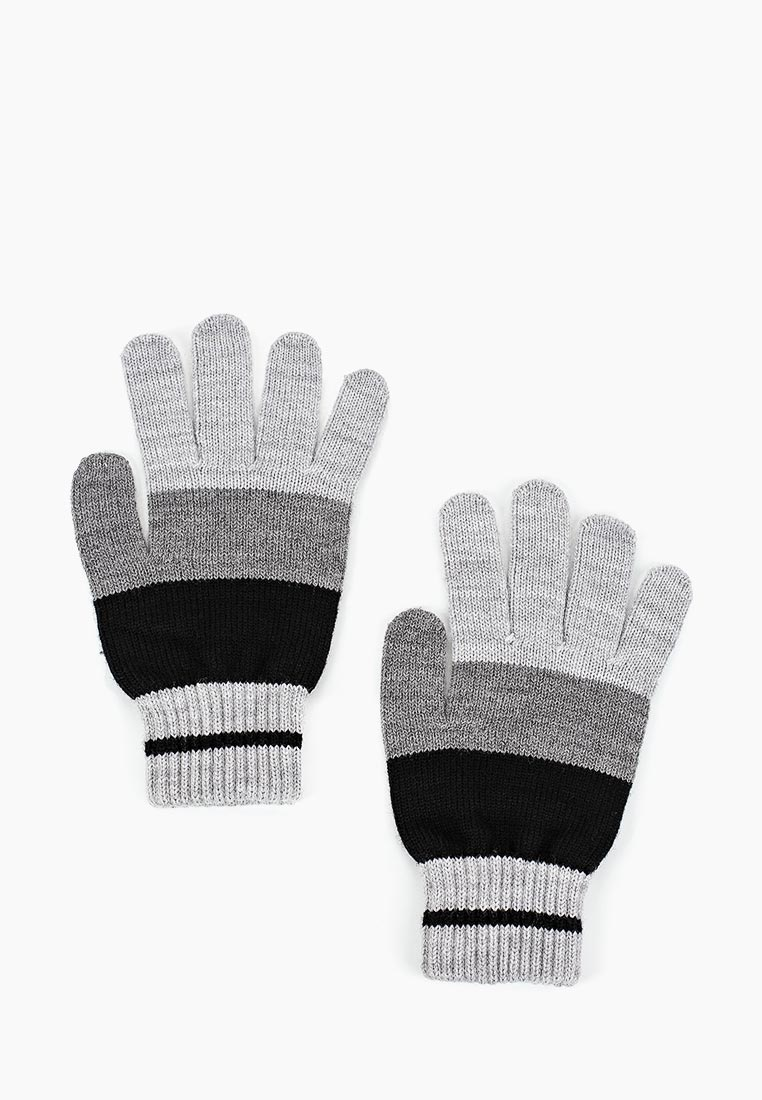 Мужские перчатки Baon (Баон) B868503
