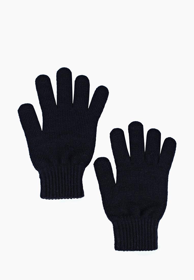 Мужские перчатки Baon (Баон) B868504