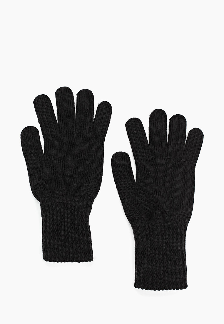 Мужские перчатки Baon (Баон) B869502