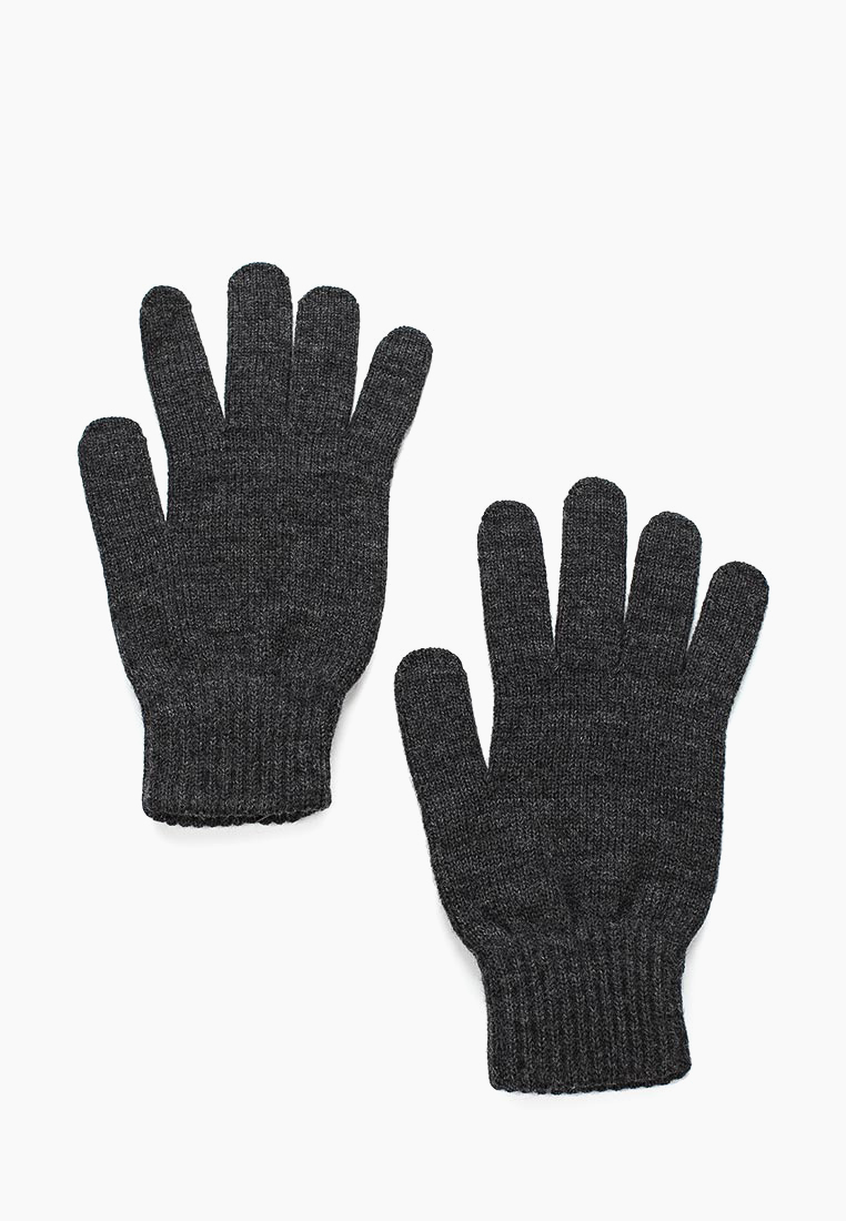 Мужские перчатки Baon (Баон) B867502: изображение 1