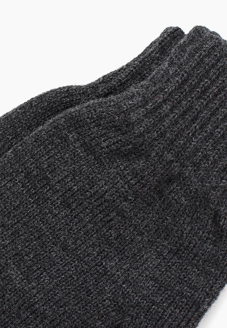 Мужские перчатки Baon (Баон) B867502: изображение 2