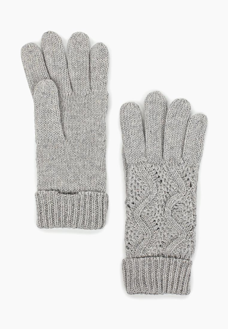 Женские перчатки Baon (Баон) B368506