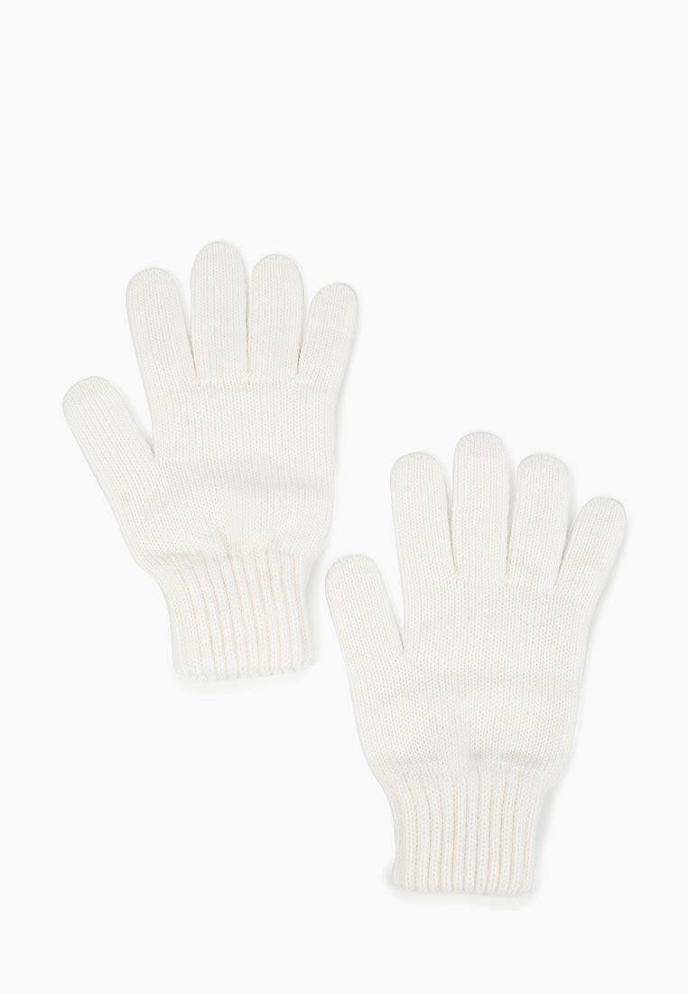 Женские перчатки Baon (Баон) B368514