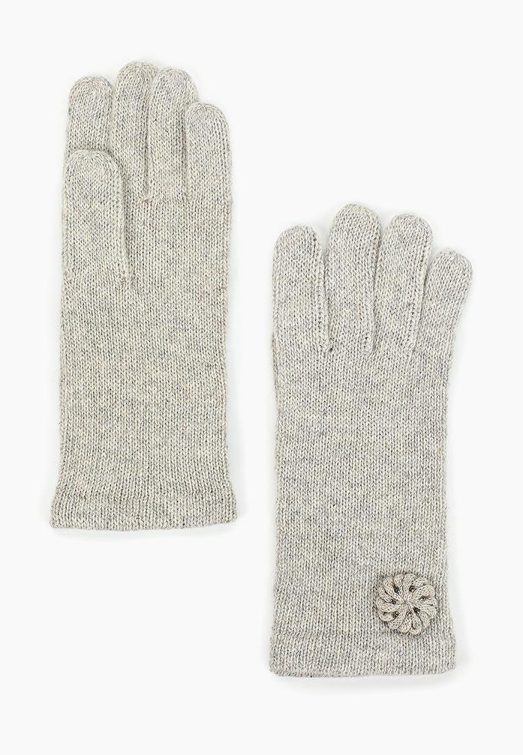 Женские перчатки Baon (Баон) B366504
